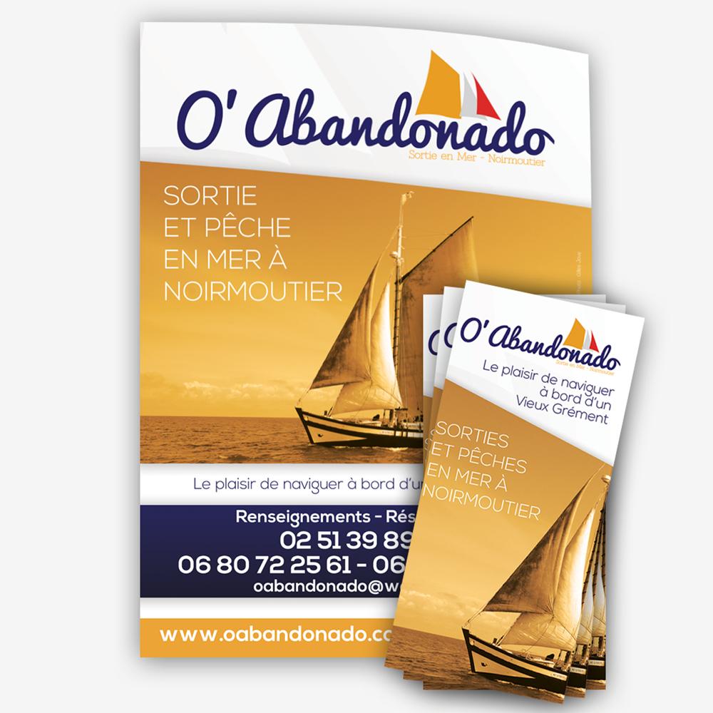 Affiche-Depliant-Oabandonado